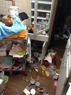 04熊本地震.JPG