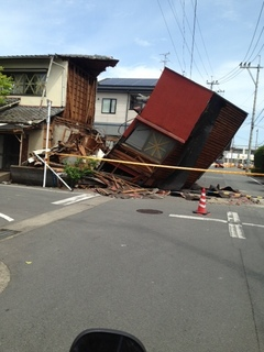 15熊本地震.JPG