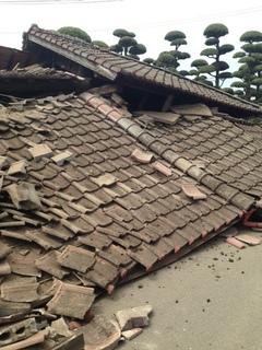 16熊本地震.JPG